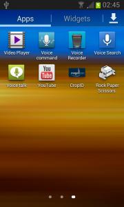 Installed_app